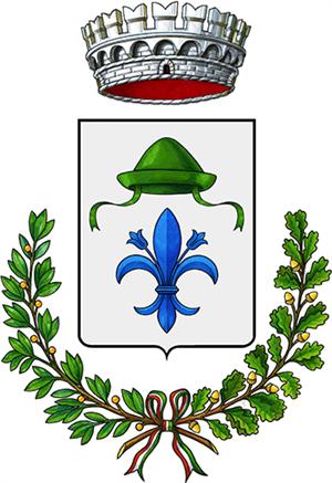 Fabiana Grullini (Comune di Campello sul Clitunno) - logo