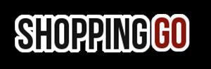 Giuseppe Bonavia (SHOPPING-GO) - logo