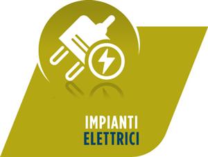 ATTILIO BEDIN (Elettrosystem Bedin Srl) - logo