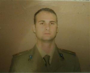 Alessandro Serg. Ruvolo (SMD) - logo