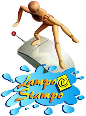 Giuseppe Privitera - logo