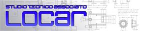 Alberto Caminiti (Studio Tecnico LOCAR) - logo