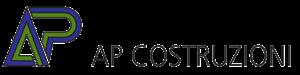 Leonardo Fonti (AP Costruzioni S.r.l.) - logo