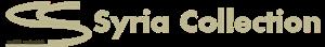 Salvatore Esposito (Syria Collection) - logo