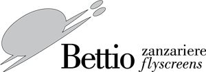 Assistenza Tecnica Bettio - logo