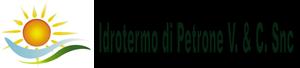Iolanda Magliari - logo