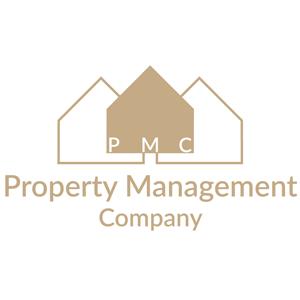 Giuseppe Altamore (Property Management Company) - logo