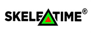 Maurizio Puviani (SKEBA srl) - logo