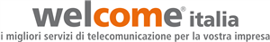 Cosimo Galeone (Welcome Italia Spa) - logo