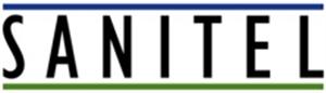 Sergio  Tronconi (Sanitel Srl) - logo