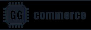 Giulio Cesar Giustetto (GGC Commerce) - logo