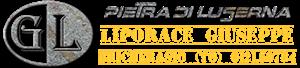Vincenzo Gianluca Liporace - logo
