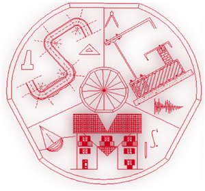 Salvatore Giuseppe Messina - logo