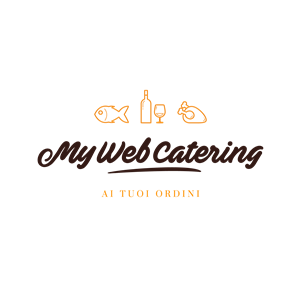 MyWebCatering.com - logo