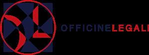 Massimo Ramello (Avvocato) - logo