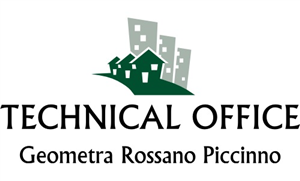 Rossano Piccinno (TECHNICAL OFFICE) - logo