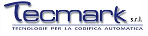 Giuseppe Bolognesi (Tecmark S.r.l) - logo