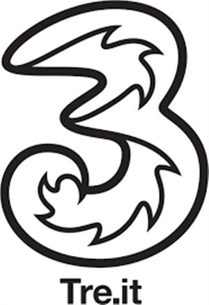 3strchnmr