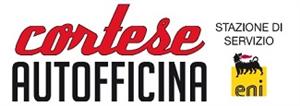 Giampietro Cortese (Cortese roberto e Giampietro snc) - logo
