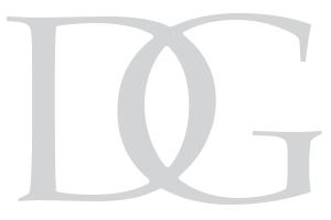 Angelo Di Giammarco (Studio Legale Di Giammarco) - logo