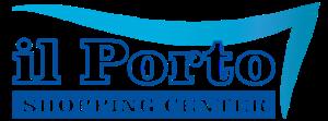 Aldo Casciello (Gardenia Immobiliare srl) - logo