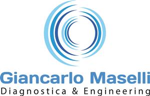 Maurizio Russo - logo