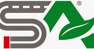 dott. Gerardo Viscardi - logo